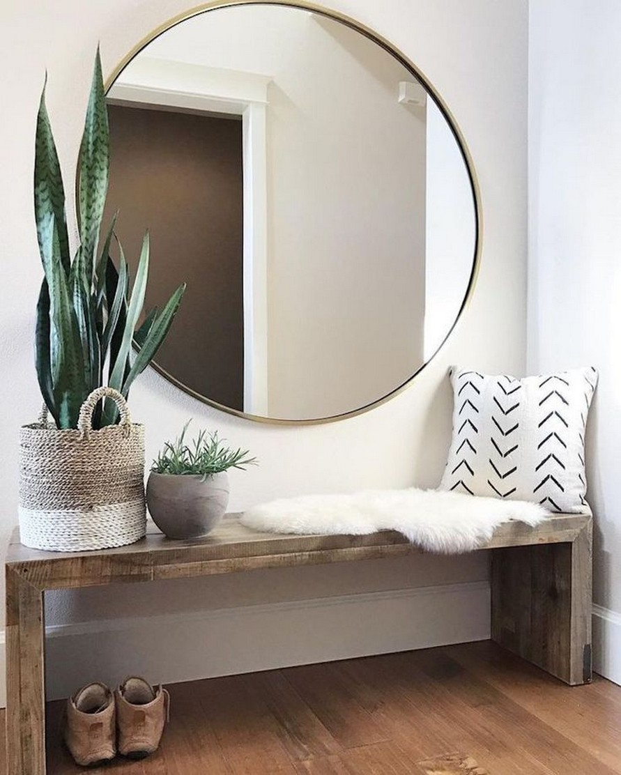 60 The Benefits of Floating Shelves Home Decor 60
