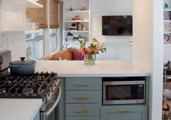 63 Designing a kitchen renovation budget Home Decor 54