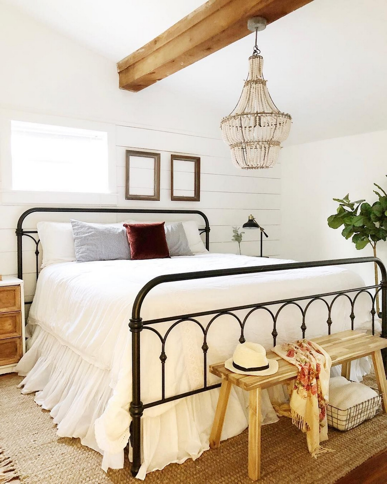 64 Rustic Bedroom Furniture How to Look Elegance Home Decor 61