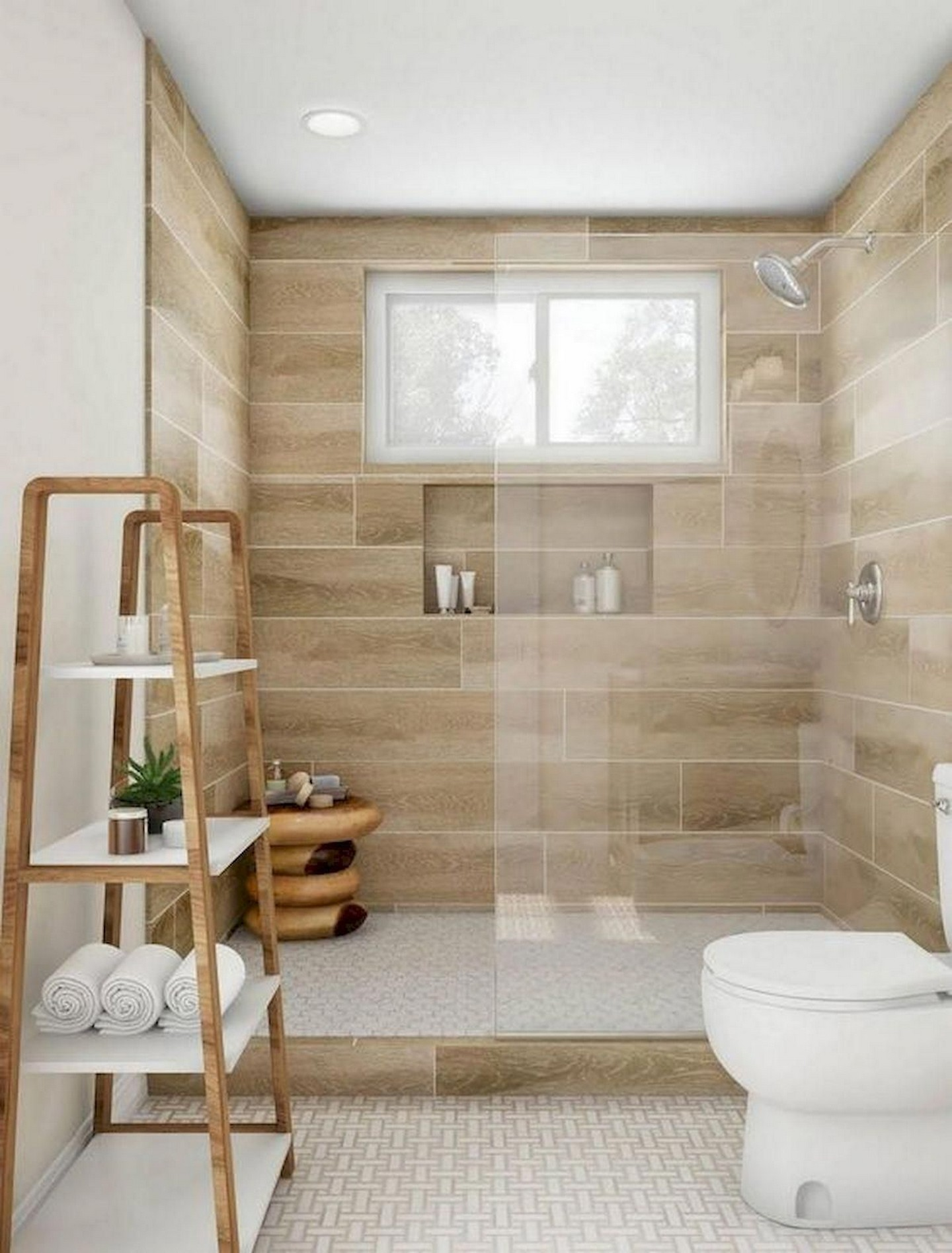 70 Master Bathroom Remodeling For Man and Woman Home Decor 11