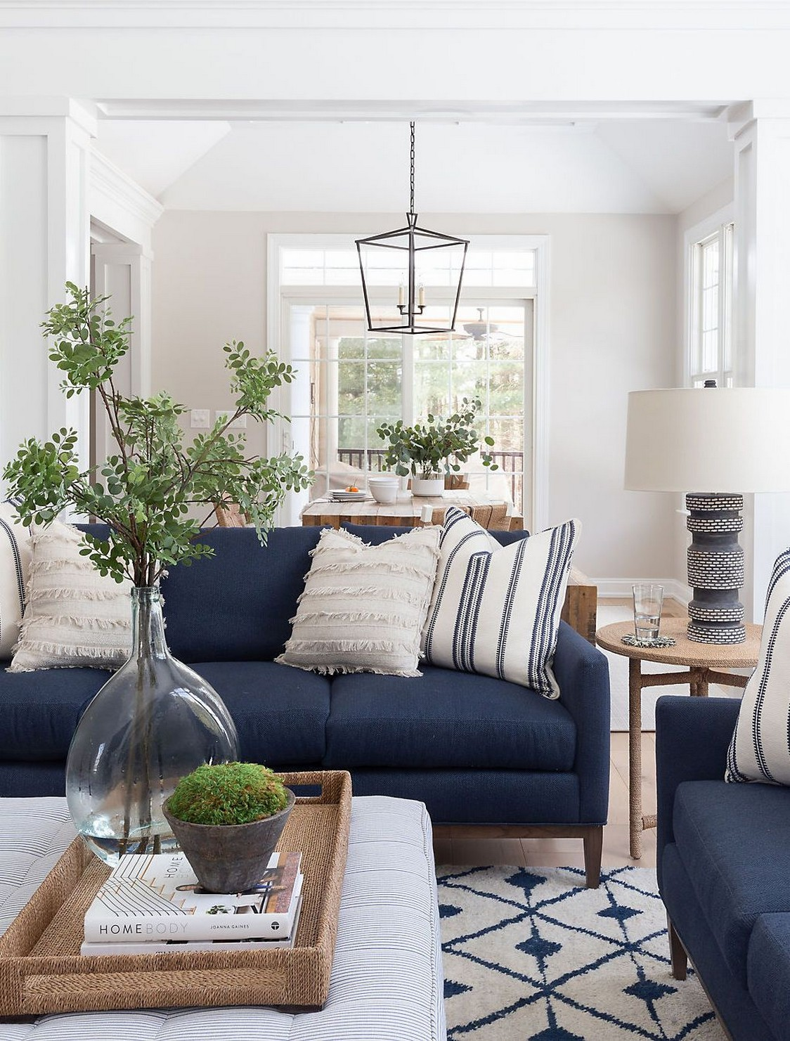 72 Choosing Living Room Sofas For Your Lounge 25