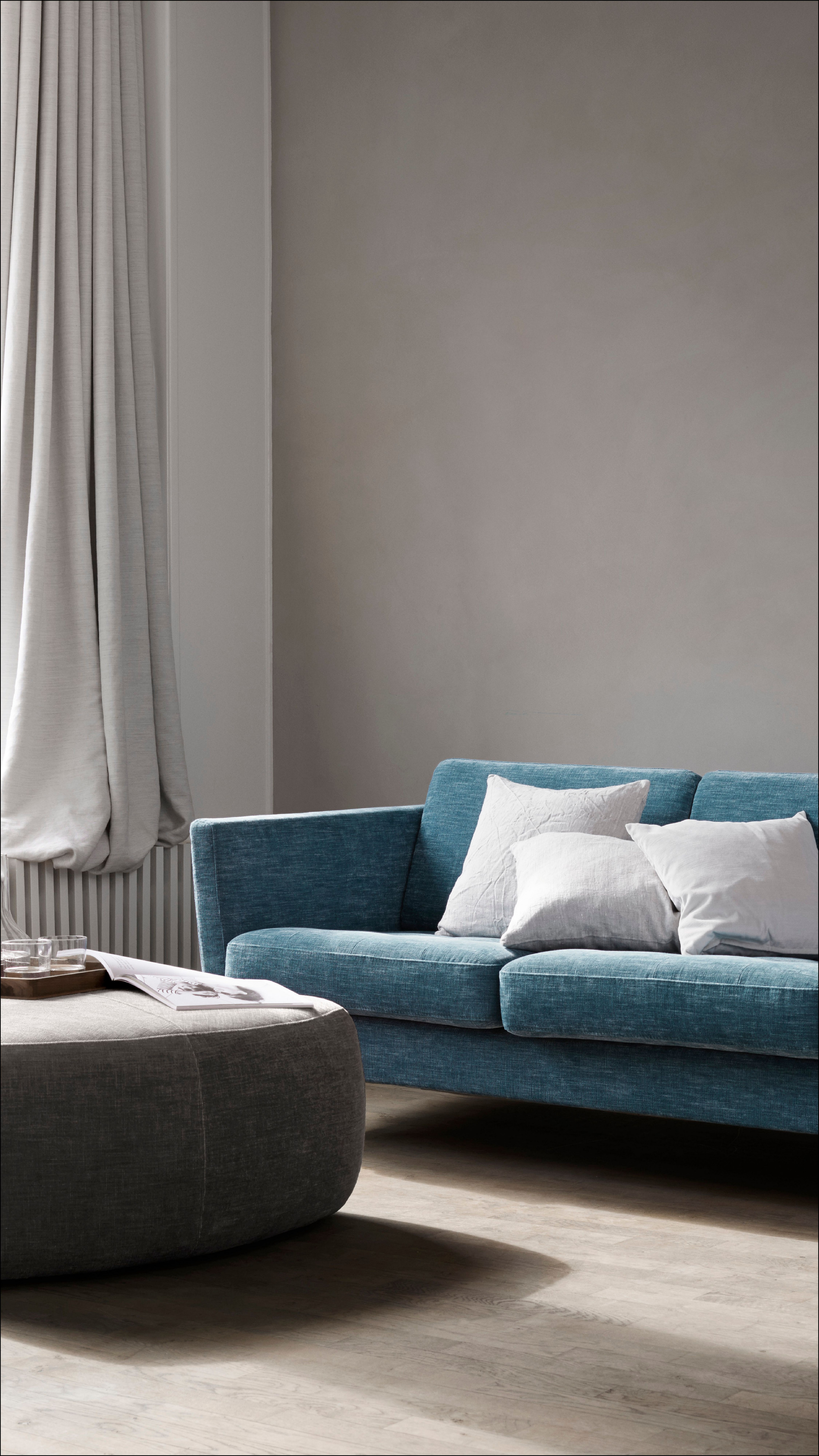 72 Choosing Living Room Sofas For Your Lounge 29