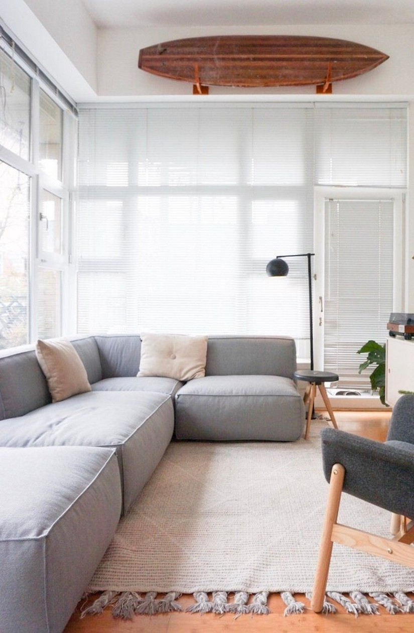 72 Choosing Living Room Sofas For Your Lounge 53