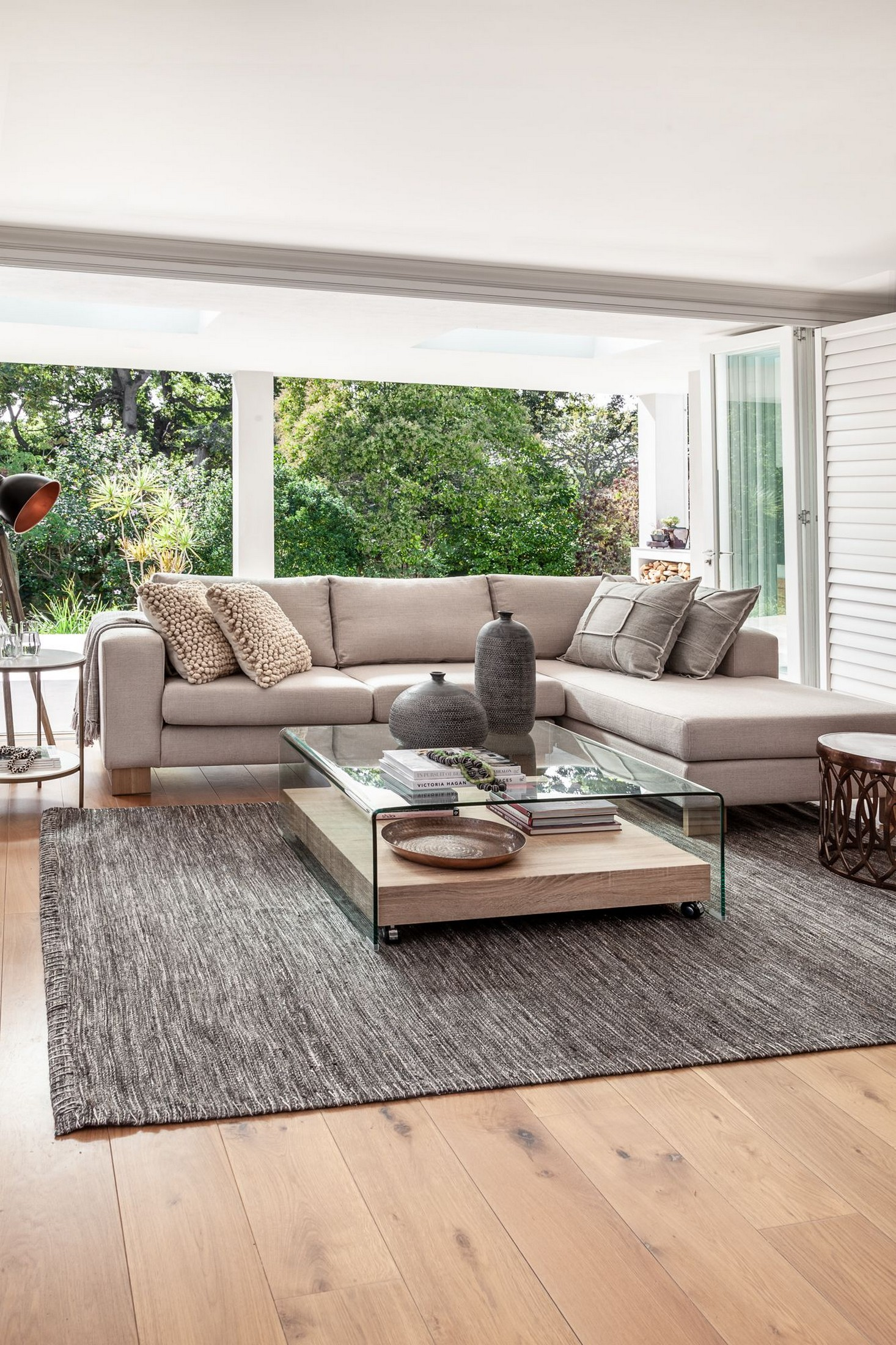 72 Choosing Living Room Sofas For Your Lounge 58