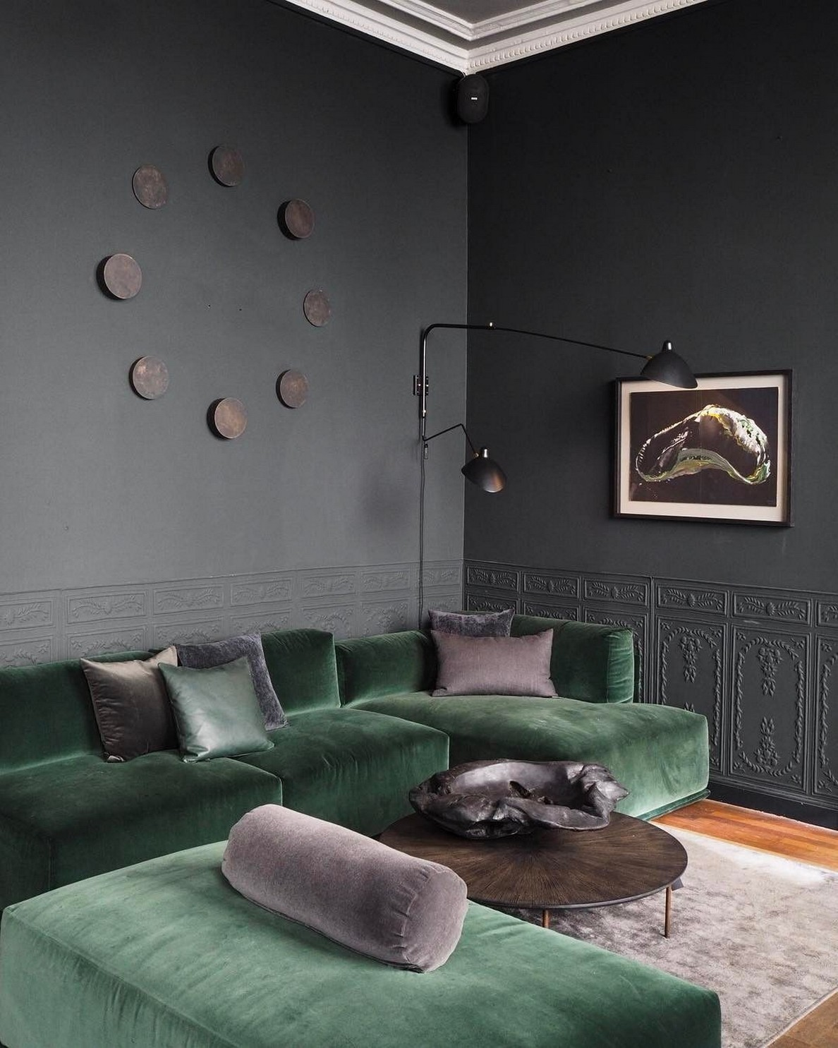 72 Choosing Living Room Sofas For Your Lounge 6
