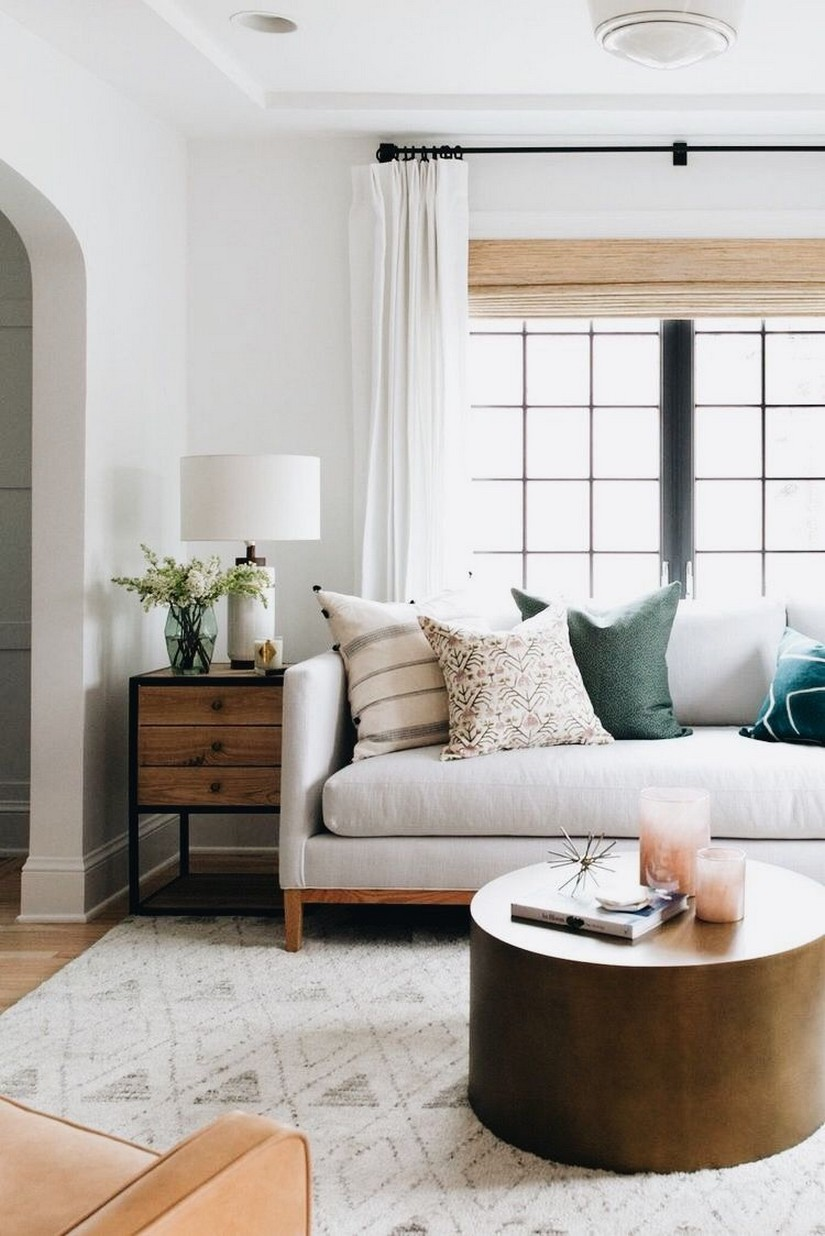 72 Choosing Living Room Sofas For Your Lounge 61
