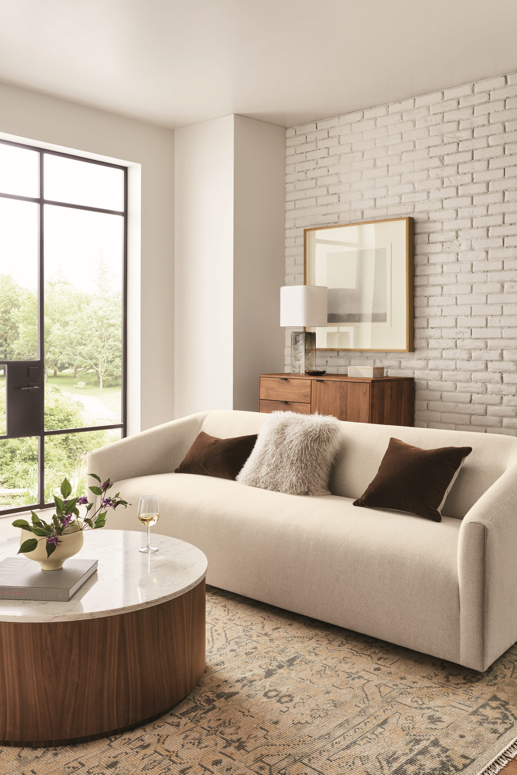 72 Choosing Living Room Sofas For Your Lounge 64