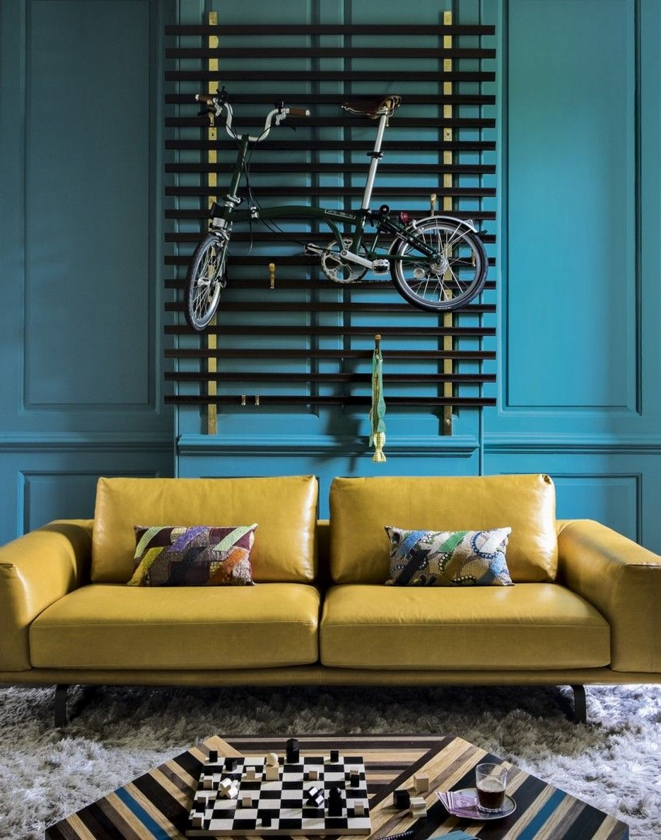 72 Choosing Living Room Sofas For Your Lounge 70