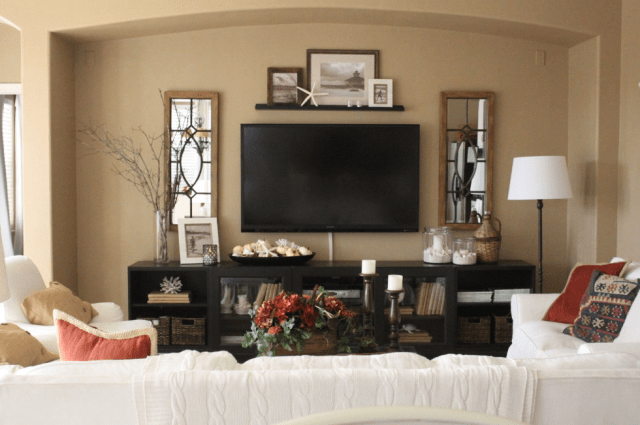 10 Tips To Speed Clean Your Home (Before Guests Arrive!)