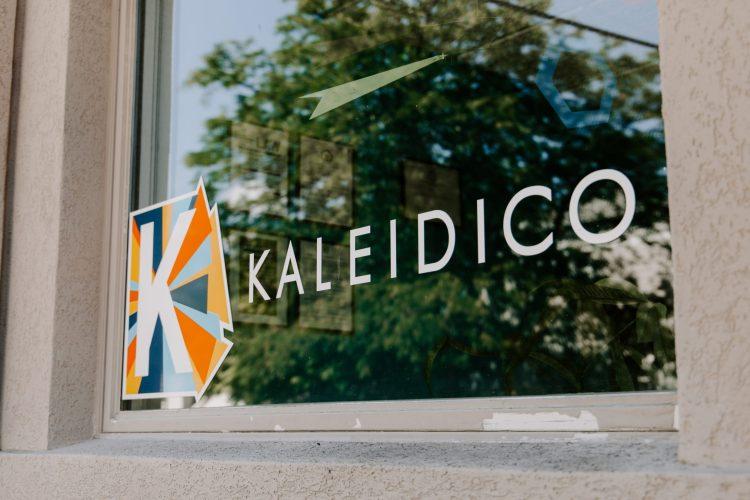 kaleidico-PDlHx-w73fM-unsplash