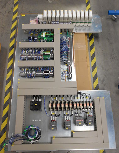 Hdi-technologie-assemblage-14