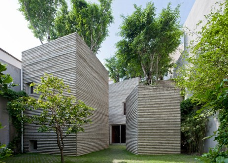 House-for-Trees-by-Vo-Trong-Nghia-Architects_dezeen_784_1