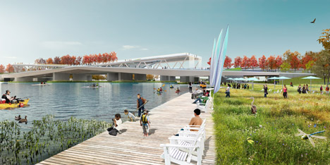 Anacostia_Crossing_by_OMA_and_OLIN_dezeen_468_4