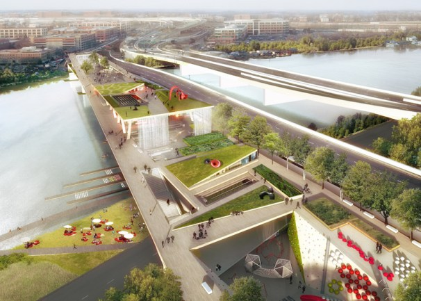 Anacostia_Crossing_by_OMA_and_OLIN_dezeen_784_0
