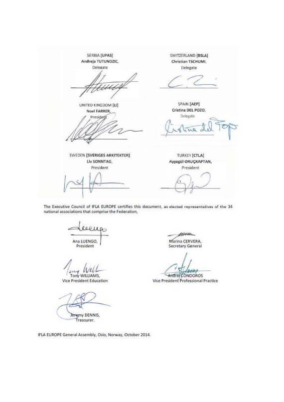 LANDSCAPE DEMOCRACY_CRO_Page_5