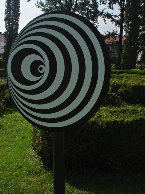 park_znanosti