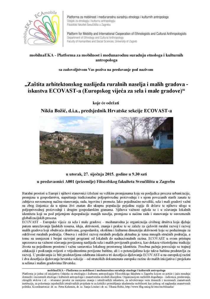 Predavanje_Niksa_Bozic_ECOVAST