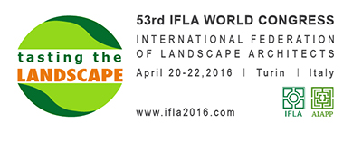 logo IFLA 2016_22_04_per carta