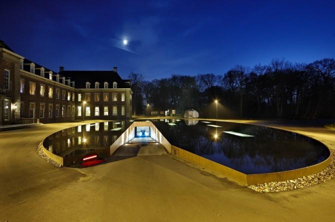 Heemstede-Hageveld-Estate4