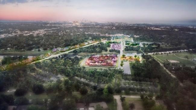 Arch20-Houston-Botanic-Garden-West-8-07