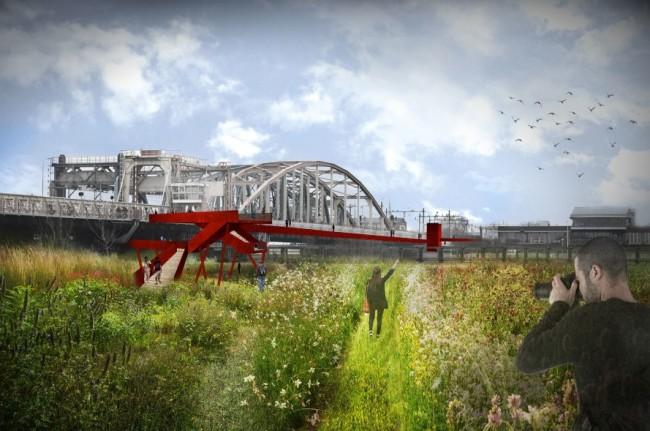 Verbreding-Oude-Ijsselbrug-by-MoederscheimMoonen-Architects-4-889x589