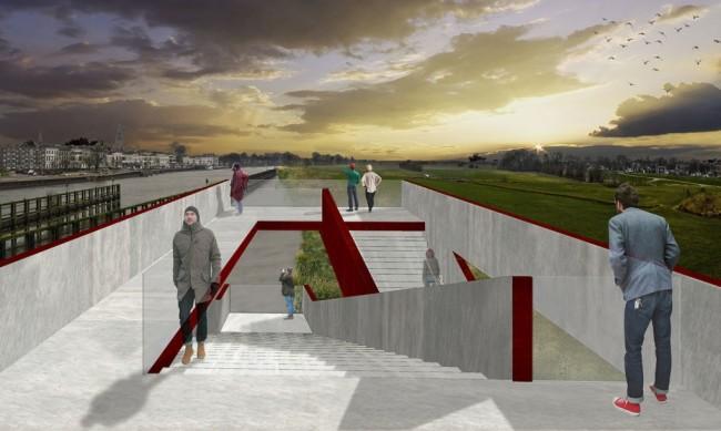 Verbreding-Oude-Ijsselbrug-by-MoederscheimMoonen-Architects-5-1020x610