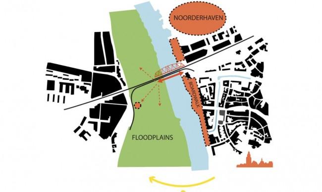 Verbreding-Oude-Ijsselbrug-by-MoederscheimMoonen-Architects-7-1020x610