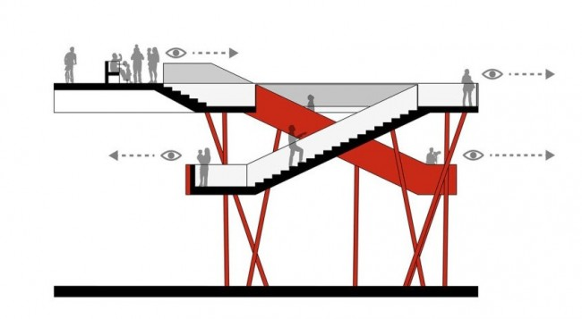 Verbreding-Oude-Ijsselbrug-by-MoederscheimMoonen-Architects-8-1020x610