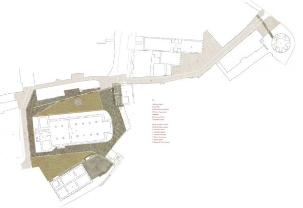 Waterford-10-GKMP_2012_plan-of-intervention