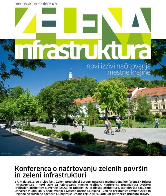 leaflet_najava_slo_net(1)-1