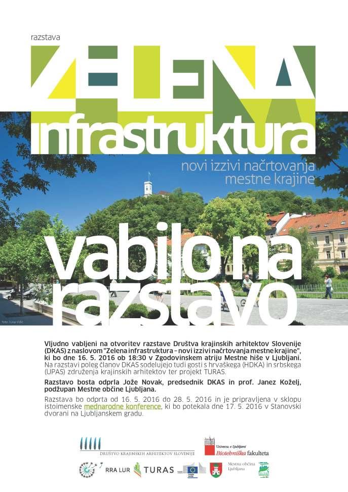 vabilo_razstava