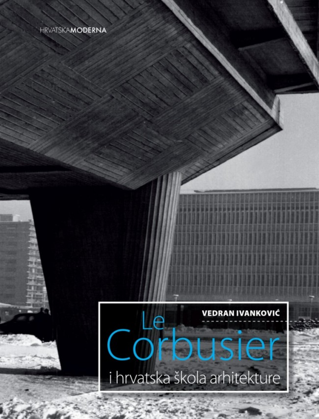 Le-Corbusier-cover-only