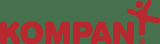 kompan-logo-2007