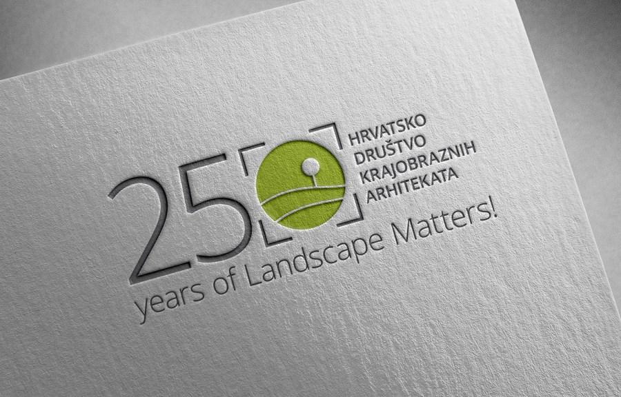 01-logo-25years-mockup2