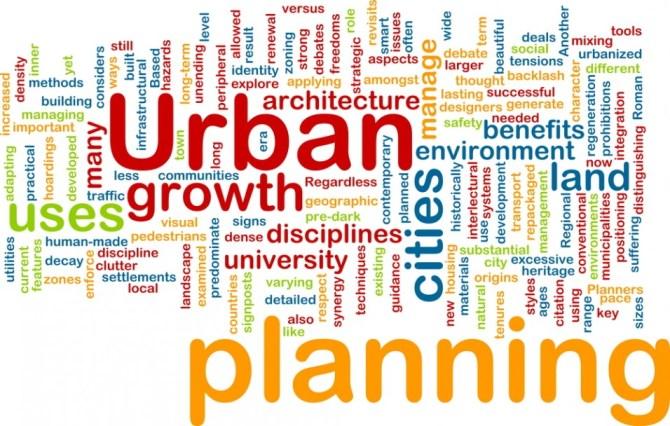 urban-font-block