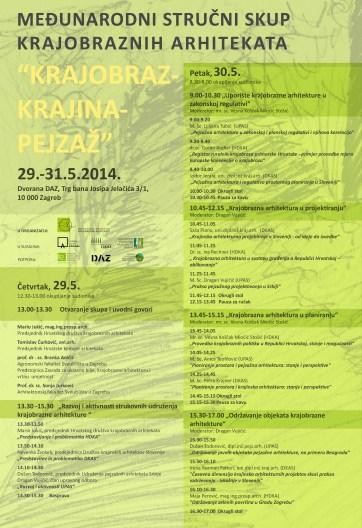 KPK_2014