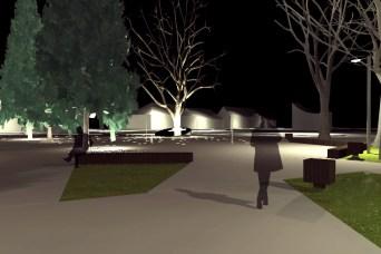 noćna kamera 2 _ final image