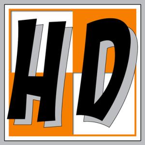 HD_icon