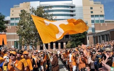 December 1st, 2015 | TN Bill's Tennessee Tidbits
