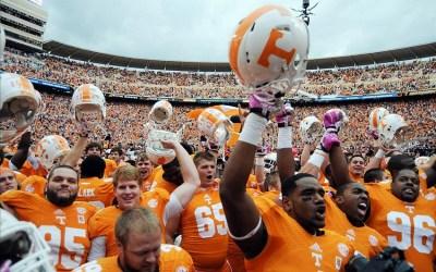 September 17th | TN Bill's Tennessee Tidbits