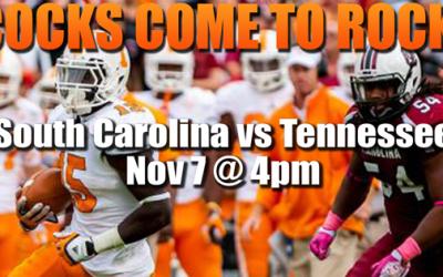 November 2nd, 2015 | TN Bill's Tennessee Tidbits