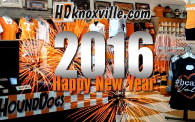 January 1st, 2016 | TN Bill's Tennessee Tidbits