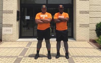 Vols Recruiting Situation | TN Bill's Tennessee Tidbits