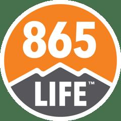 865 Life