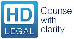 HD Legal