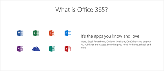 Office 365 Crack + Activated Key 2020 100% Working] [Updated 2020]