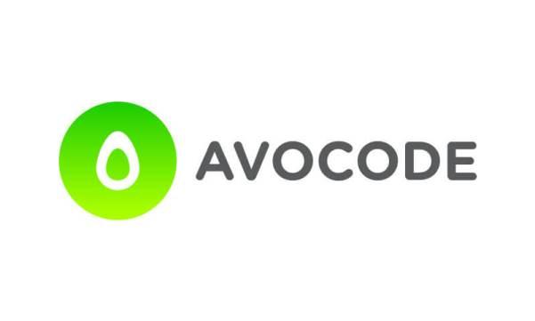 Avocode Crack+ Keygen Free Download [2021]