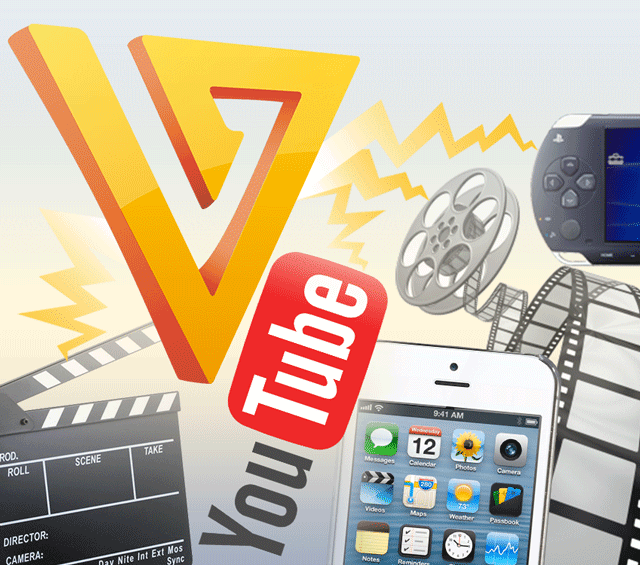 freemake video downloader serial key