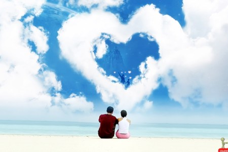 3D Love Couple Images 12 Hd Wallpaper   Hdlovewall com 3d love couple images HD wallpaper   3D Love