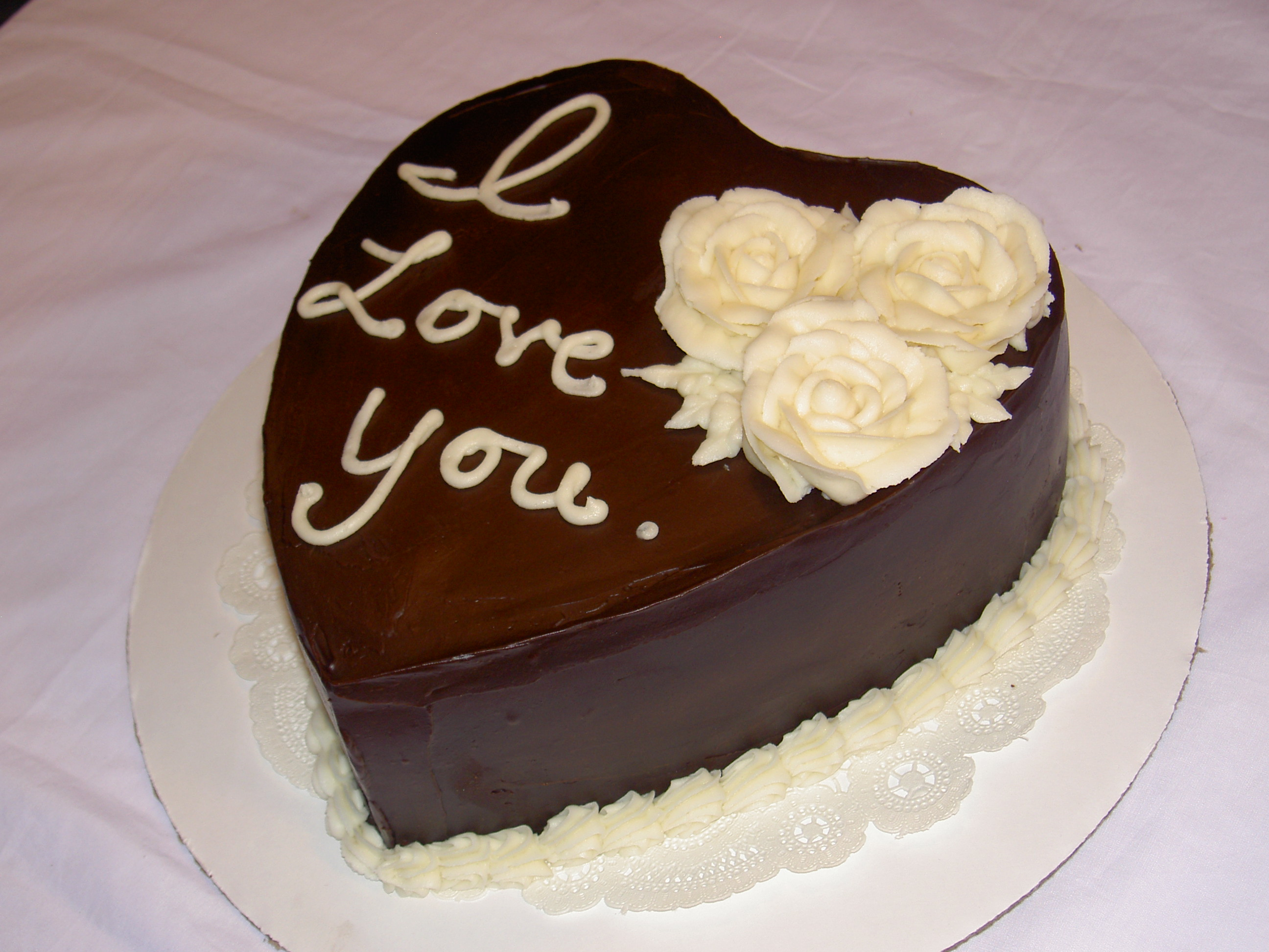 chocolate day cake – valentine's day info